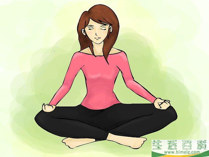 如何培养振作力