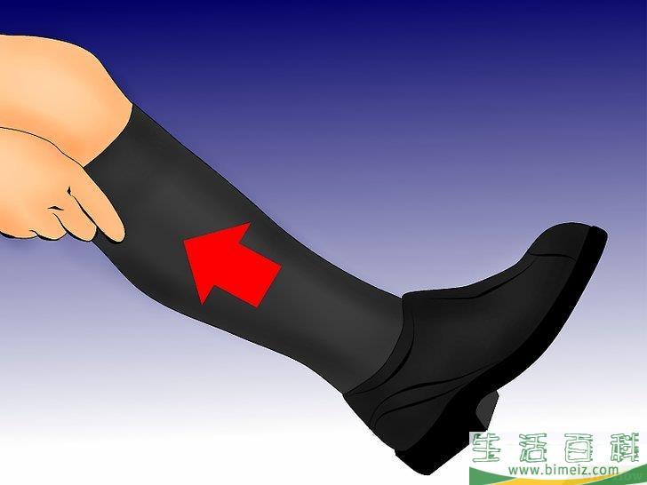 如何治疗脚部发麻