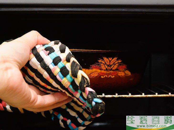 如何烹饪剑鱼