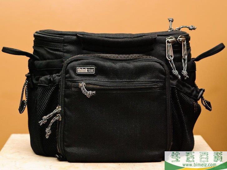 如何打包你的随身行李