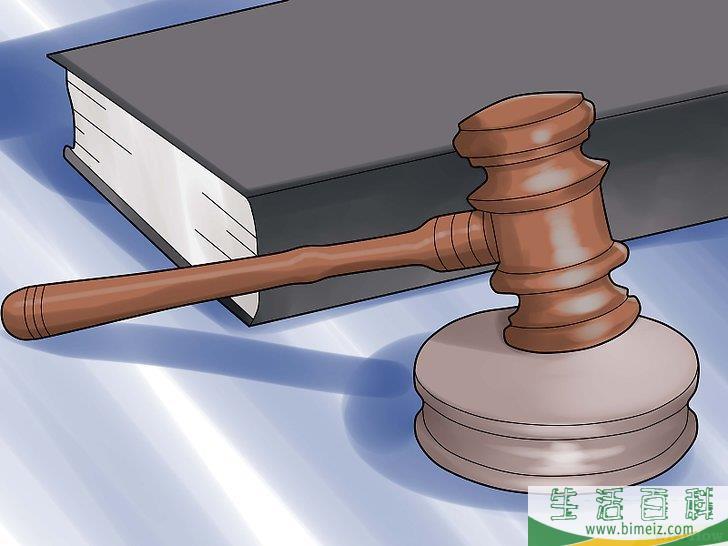 如何成为弗罗里达州合法居民