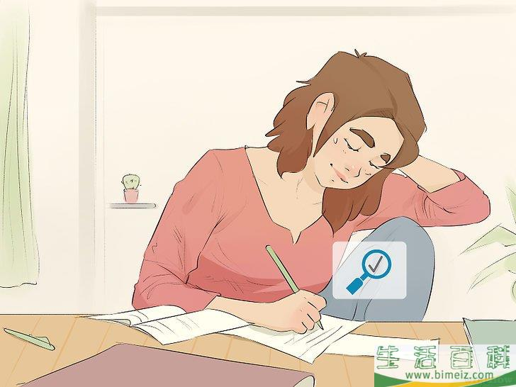 如何写自荐信