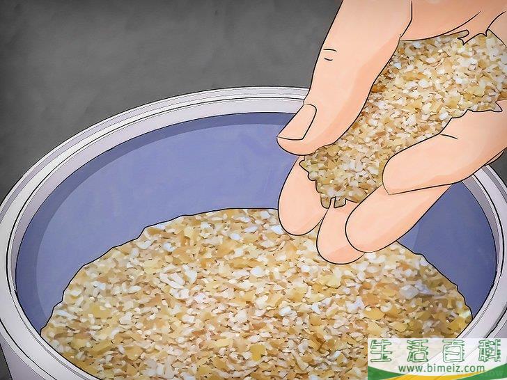 如何饲养与繁殖粉虫