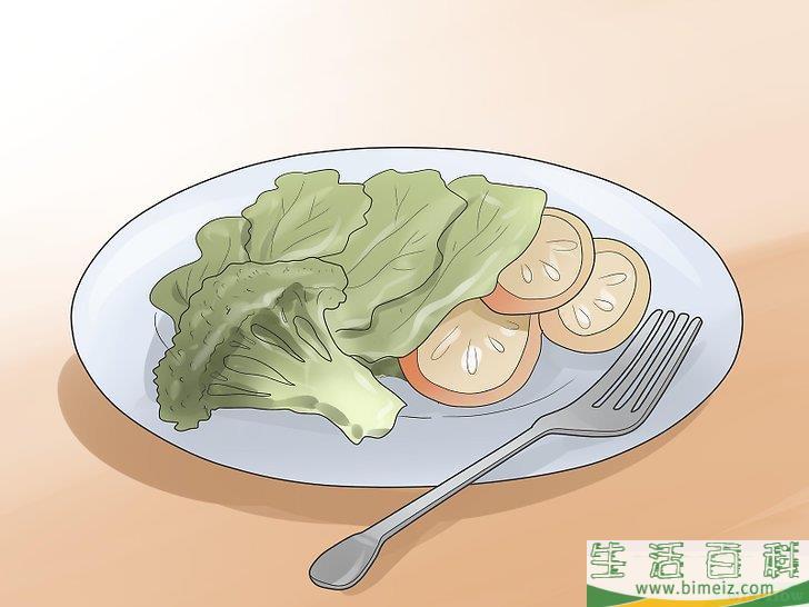怎么通过饮食提高生育能力