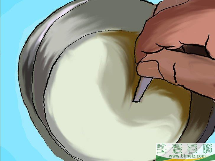 怎么加热母乳