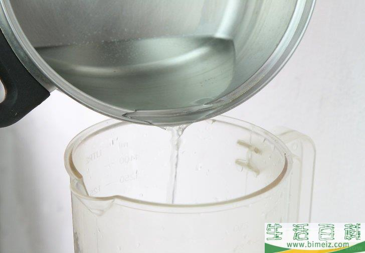 怎么制作椰奶