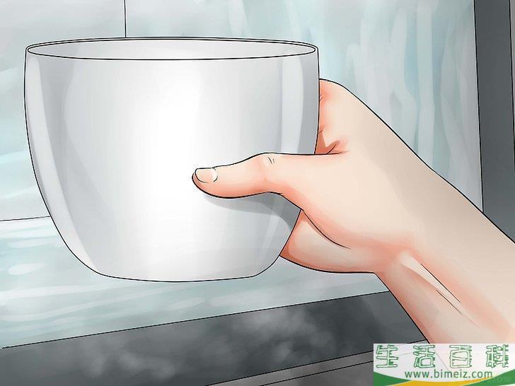 怎么制作多种口味冰冻酸奶