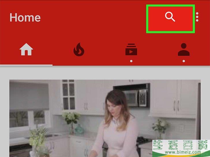 怎么通过YouTube留言链接到视频的特定时刻