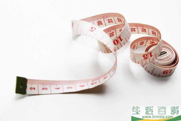 怎么通过饮食增加肌肉