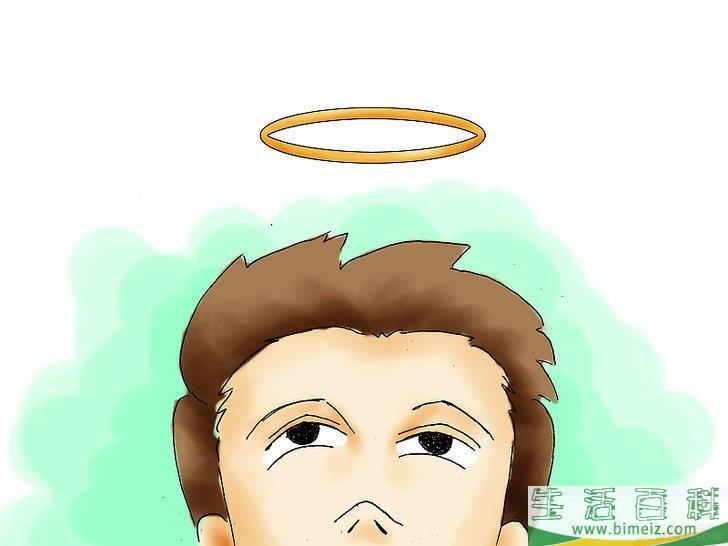 怎么做更接近上帝的基督徒