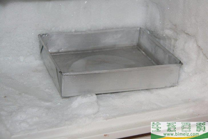 怎么做意大利沙冰