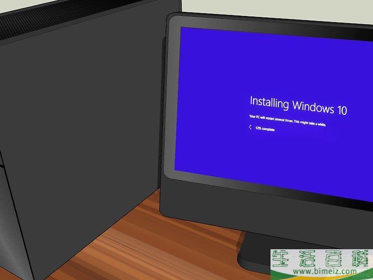 怎么更换电脑硬盘