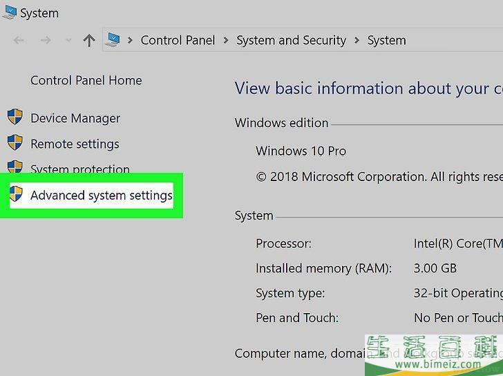怎么使用Windows命令提示符运行Python文件